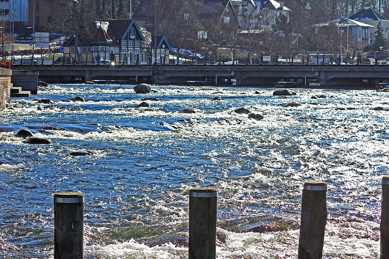 Silkeborg. Vandkraft gav dig liv.jpg