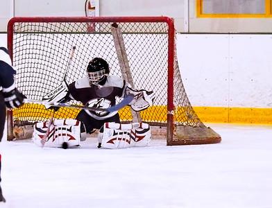 Hockey-Tourney