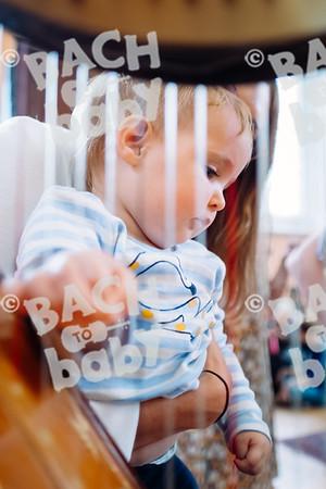 © Bach to Baby 2018_Alejandro Tamagno_Highgate_2018-07-31 052.jpg