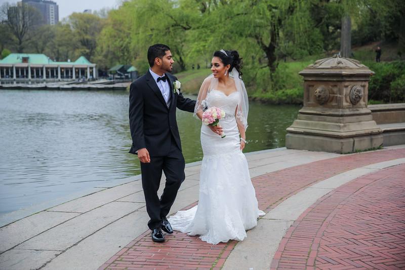 Central Park Wedding - Maha & Kalam-173.jpg