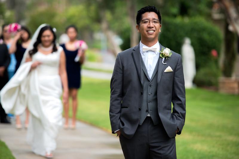 ST Wedding -152.jpg