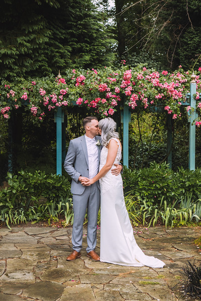 Nick & Natalie's Wedding-527.jpg