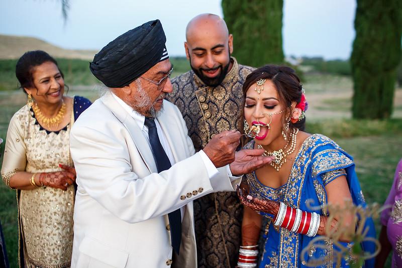 Wedding_161.jpg