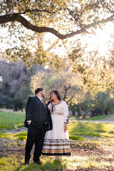 Rani_Scott_Engagement-40.jpg