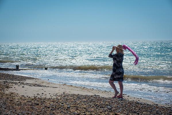 Janine Lowe Beach-157.jpg