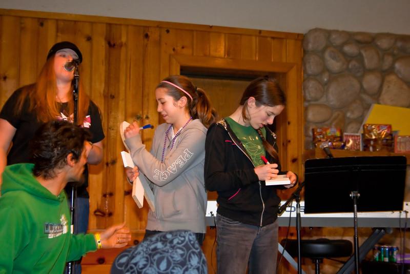 2010 - Jan - 15-17 - Jr High Winter Retreat-6543