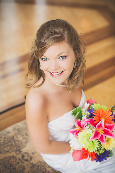 Bridal / Mayfield