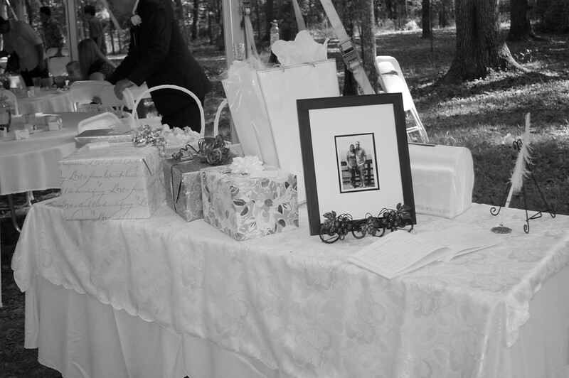 RDD_WEDDING_B&W_PROOF (24).jpg