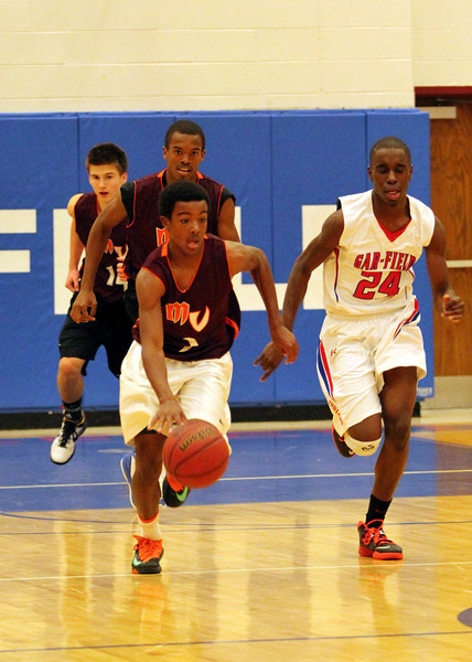 VOS_Nay_Boys_Basketball_JV_MVDNC