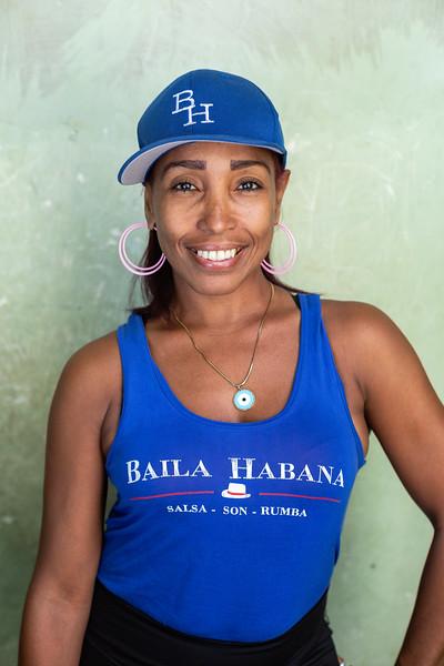 2019_11_19- KTW_Baila-Habana-Headshots__443-2.jpg