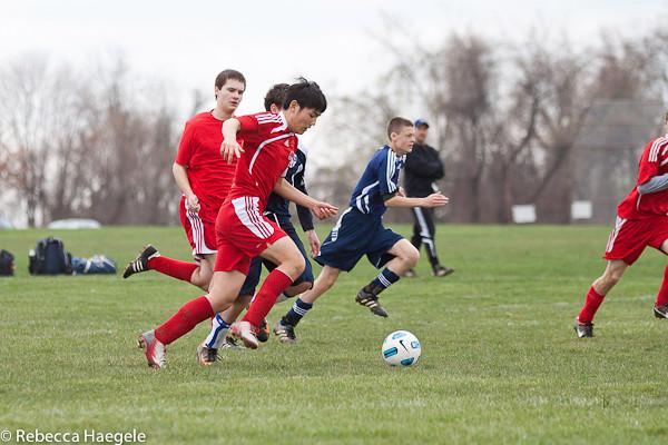 2012 Soccer 4.1-5783.jpg