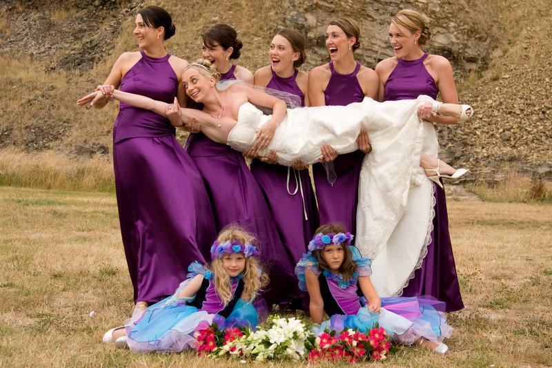 477440099_wedding-561.jpg