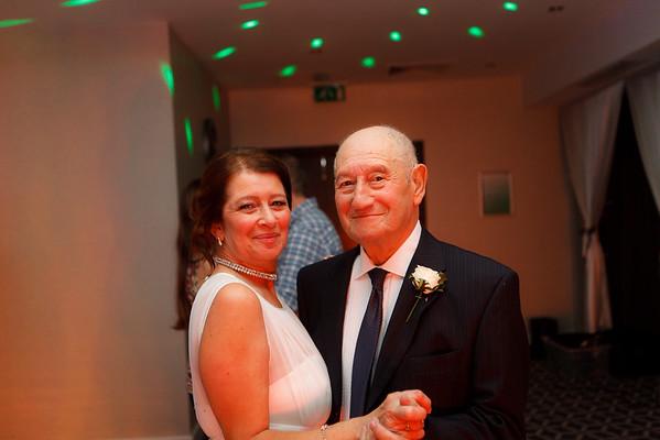 Phil & Gloria Croxon Wedding-639.jpg