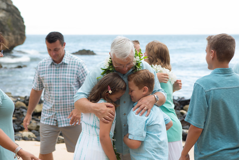 kauai-50th-family-27.jpg