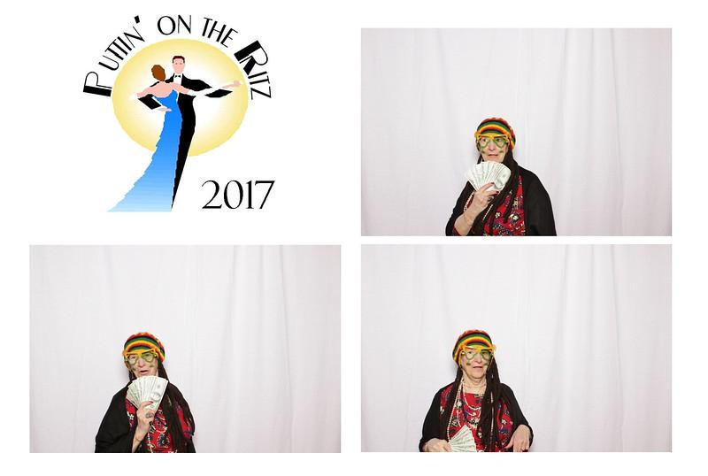 2017-5-11-35584.jpg