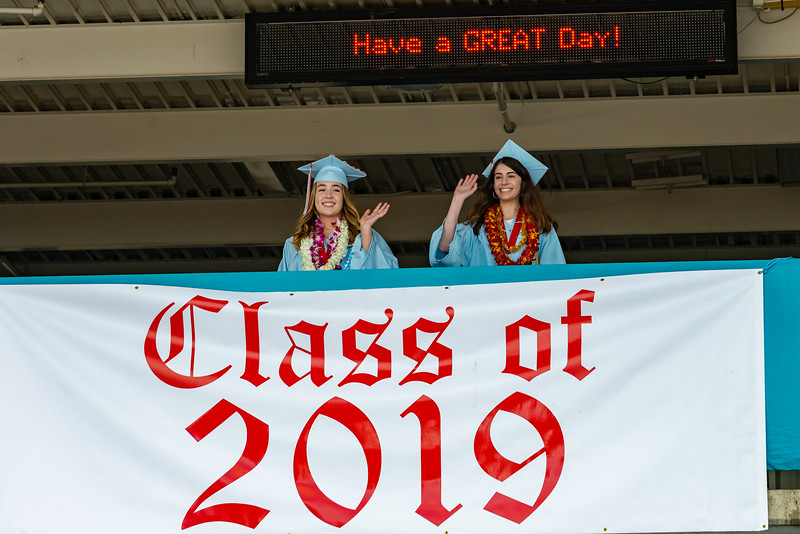 Hillsdale Graduation 2019-10205.jpg