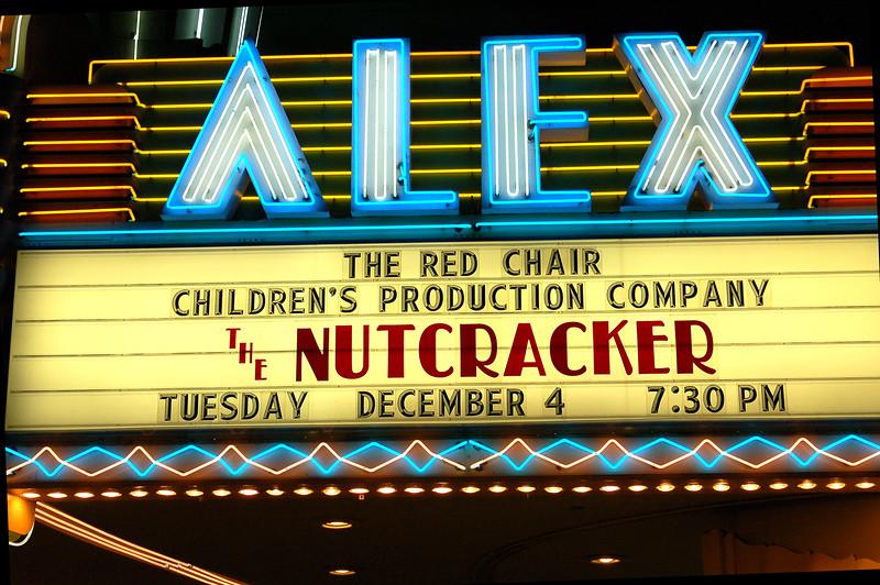 Nutcracker Rehersal Act 2 624.jpg