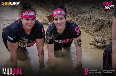 1430-1500 Mud Crawl