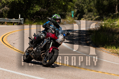 Palomar Mountain June 7, 2015