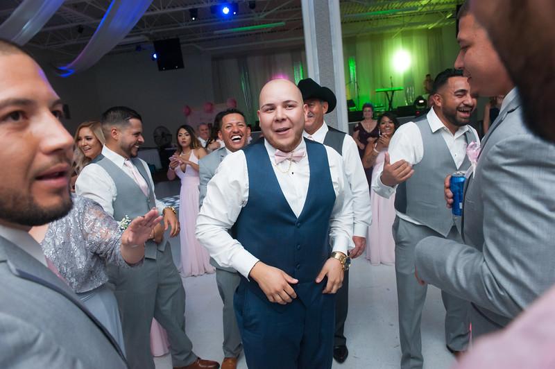 Estefany + Omar wedding photography-842.jpg