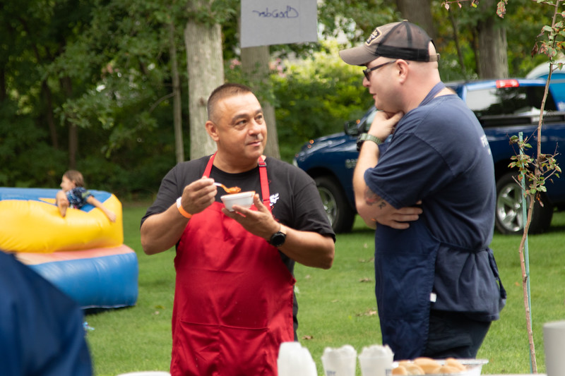 20180908ChiliCookOff-2448.jpg