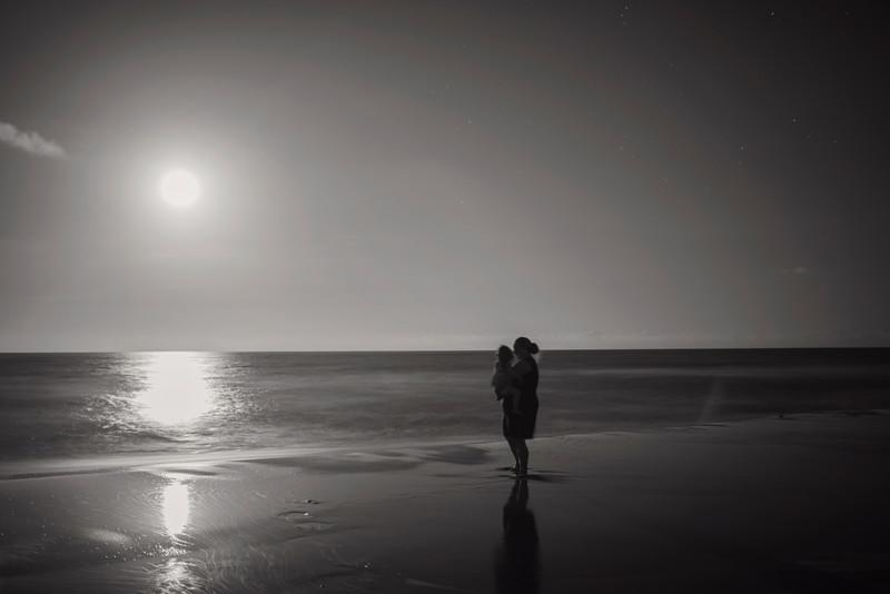 BW 2014 Outer Banks Family Beach-09_10_14-483.jpg