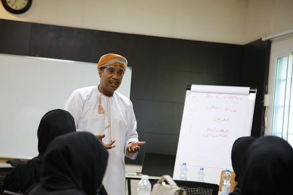 SWOT Analysis Entrepreneurship