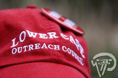 Lower Cape Outreach Council