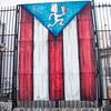 Vida y Musica http://www.vidaymusica.com
