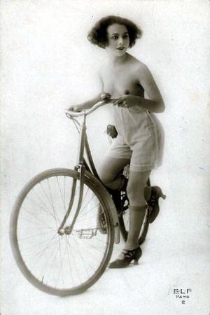 bike865.jpg