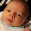 Jordan Newborn PRINTS 11 2 14 (3 of 99)