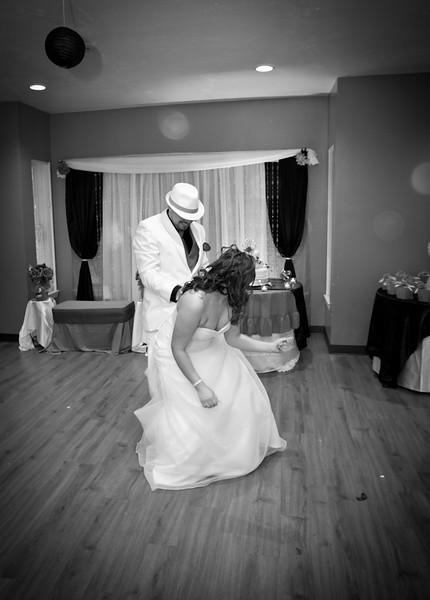 Edward & Lisette wedding 2013-362.jpg
