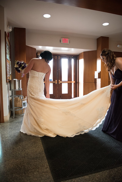 Formals and Fun - Ryan and Ashleigh (32 of 153).jpg