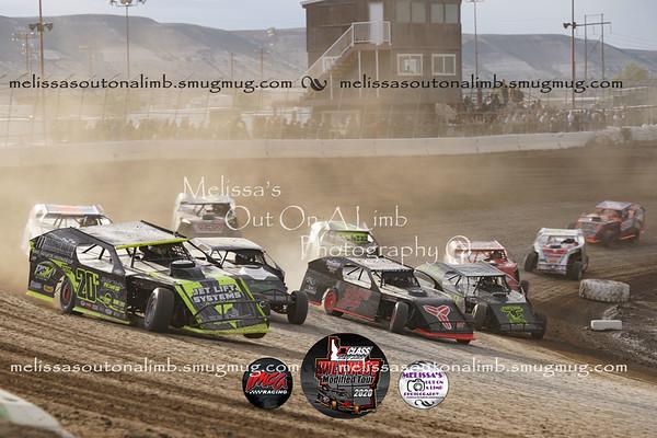 2020 6-20 WWMT Sweetwater Speedway
