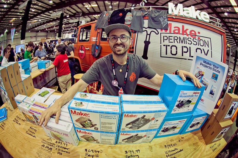 MakerFaire2014-BayArea-AkshaySawhney-1327.jpg