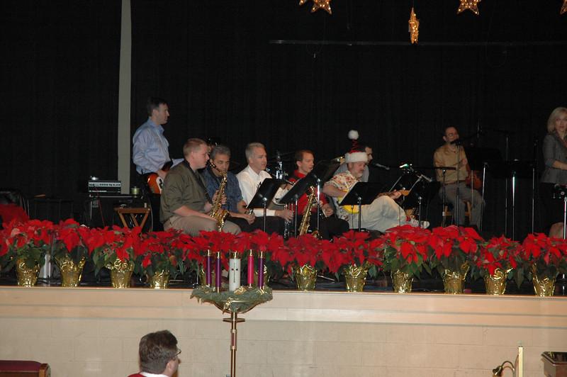 Asbury Youth Praise Christmas Concert 2007_03.JPG