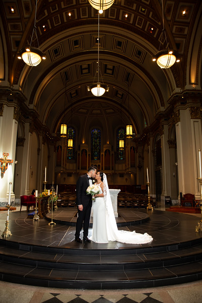 Wedding (450 of 1502).jpg