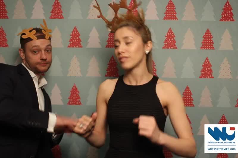 181117 WGE Christmas Party 0305.MP4