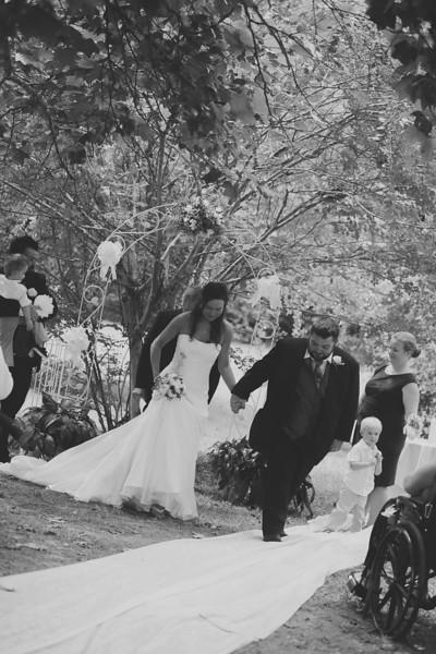cb-winder-ga-wedding-photography-0171-2.jpg