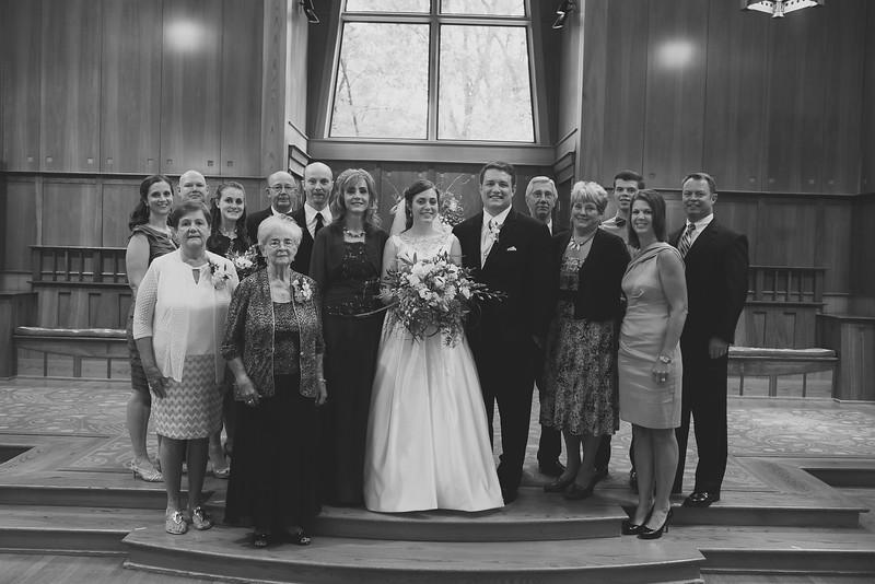 unmutable-wedding-j&w-athensga-0538-2.jpg