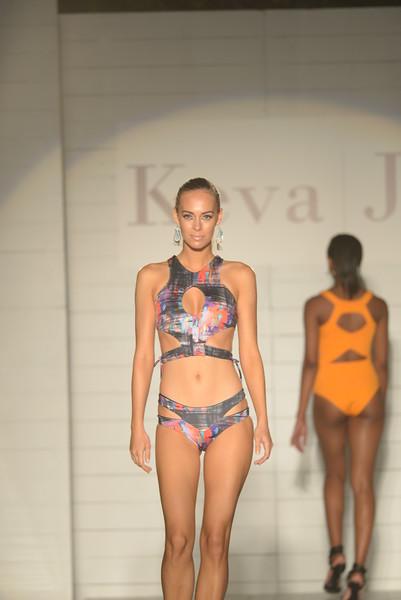 Keva J Swimwear-July 17, 2016-104.JPG