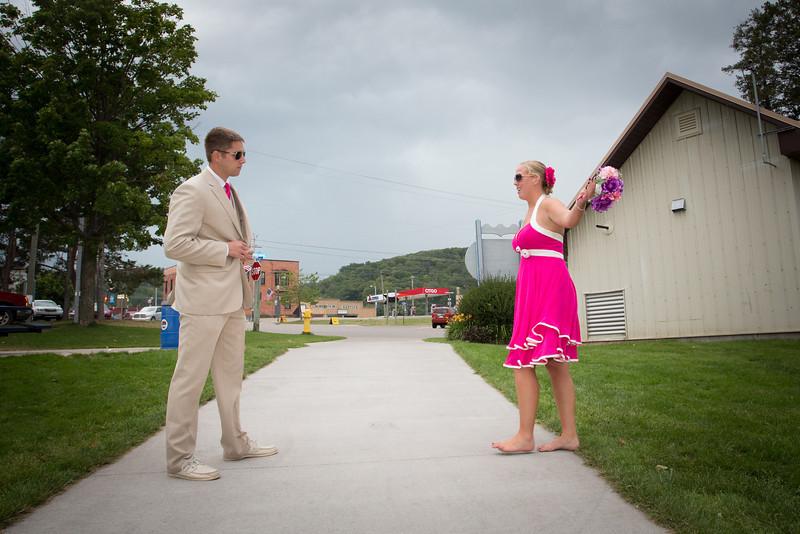 Tim and Sallie Wedding-2436.jpg