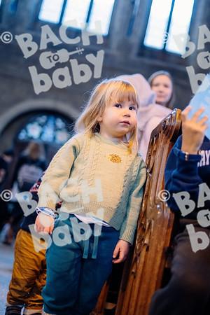 © Bach to Baby 2019_Alejandro Tamagno_Harrow_2019-12-09 002.jpg