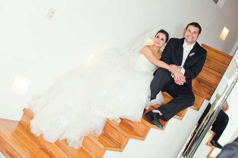 boda sábado-0393.jpg