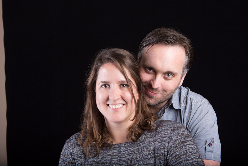 Sam and Jimena Portrait-_85A5604-.jpg