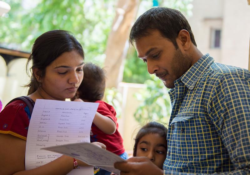 Sadhana Results 2013-58.jpg