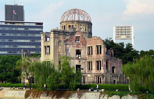 Hiroshima 2002