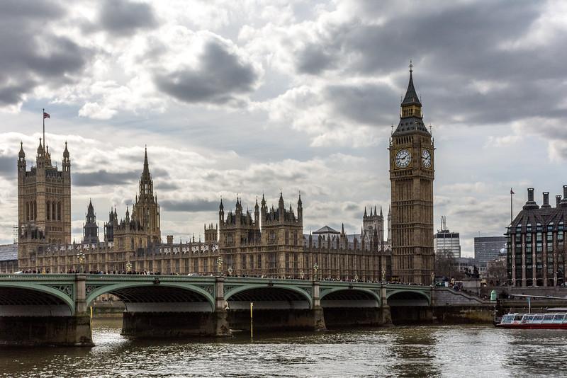 London_March_2015-41.jpg