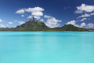 French Polynesia, 2011