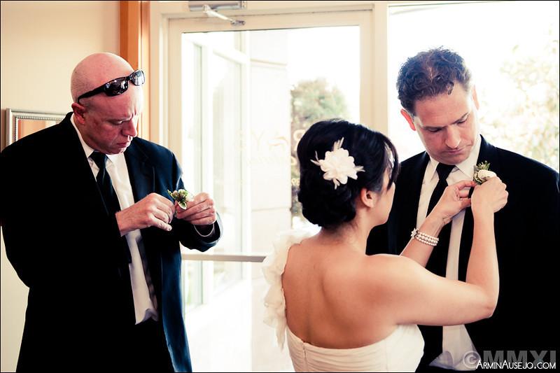 Finegold-Pham-Wedding-10.jpg